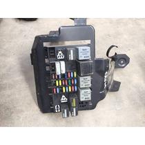 Caixa Bateria Relê Ômega Australiano