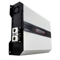 Sd5000 Evolution Soundigital 5000w Rms Modulo Potencia Som