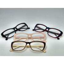 d283a1a936fab Busca Armação óculos feminino com os melhores preços do Brasil ...