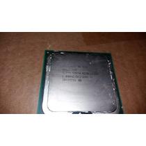 Processado Celeron 1.8ghz 775/512m 800mhz