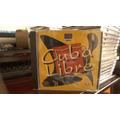 Cd Audio News Collection Serie Ritmos Cuba Libre