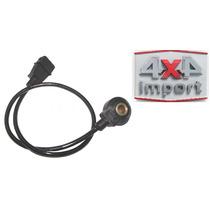 Sensor Detonação Peugeot 406 /306 Citoen C5/xantia Xsara Xsa