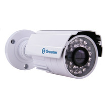Câmera Greatek Ahd-l Sony Effio 960h Smart Ir - Excelente Nf