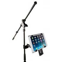 Suporte Para Ipad Js-mnt101 Ultimate Support
