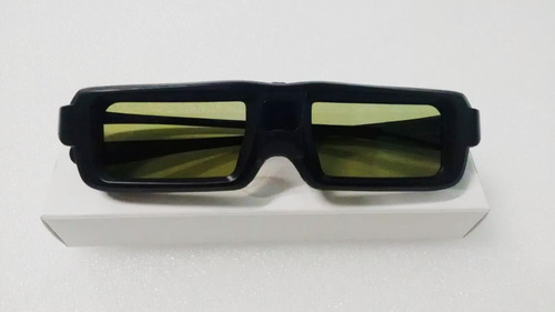 00f0e0710e1c3 Óculos 3d Ativo Tv Plasma Philco Original novo. R  64.29