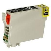 Cartucho Epson Compativel T196 Preto Xp101 Xp201 214 Xp411