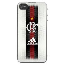 Busca Capa Capinha Celular Lg K10 Time Flamengo  1 com os melhores ... cd7f15fa59b6e