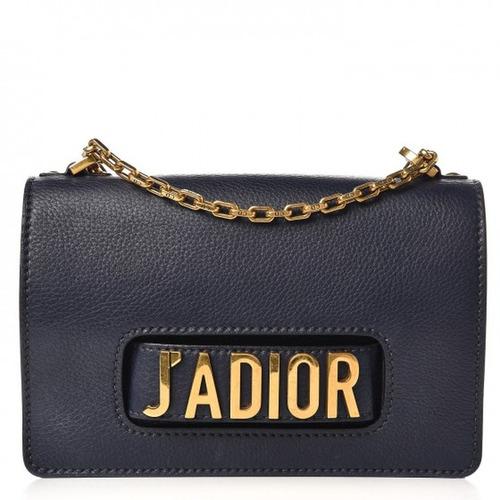 3c8271ed256 Bolsa Dior Original Jadior 100% Autentica Oportunidade