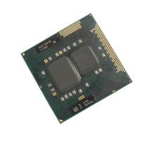 Processador Original Intel Core I3-350m Slbu5
