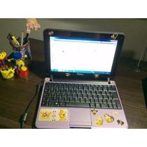 Netbook Philco Modelo 10b