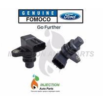 Sensor Velocidade Cambio Ford Fusion 2.3 R44b Fnr5 Fomoco