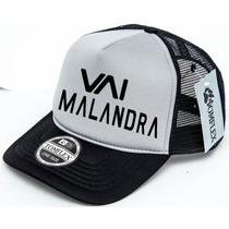 16d7895a38 Busca Malandro com os melhores preços do Brasil - CompraMais.net Brasil