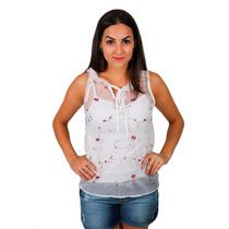 5c7e1aeef Busca Blusa tule com os melhores preços do Brasil - CompraMais.net ...