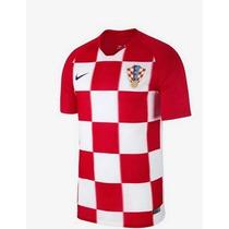 5673b7e6b0 Busca croácia com os melhores preços do Brasil - CompraMais.net Brasil