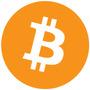 0,01 Bitcoin - O Melhor Preço Do Mercado Livre