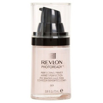 Primer Revlon Photoready Perfecting