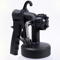 Pistola Avulsa Para Paint Zoom E Similares Reposição