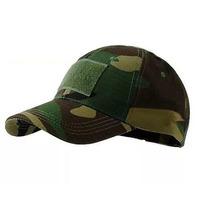 Busca bone militar cubano com os melhores preços do Brasil ... 267b5923093