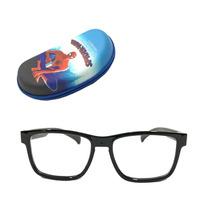02f00fcdd Oculos Grau Infantil Nano Vista Camper Nao620744 6 A 8 Anos · R$ 449,00 ·  Armação S8113 Óculos Grau Infantil Flexível Silicone Menino