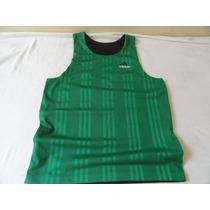 dc729eed Busca camisas de basquete usadas com os melhores preços do Brasil ...