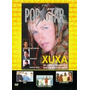 Dvd Original Do Filme Xuxa Pop Star [lacrado]
