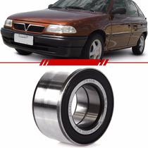 Rolamento Roda Dianteira Caibra Ipanema Kadett Astra 98 A 85