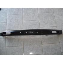 Alma Do Parachoque Dianteiro Da S10 Blazer 96/00 (importado)