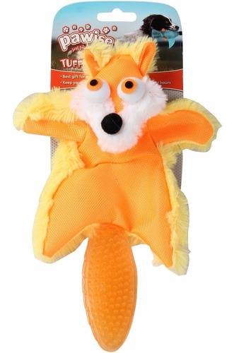 Brinquedo Resistente Para Cães De Grande Porte De Nylon