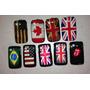 Capa Case Samsung Galaxy Pocket S5303 5303