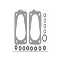 Kit De Reparo Do Tbi Renault: Rt 19 Para Bicos Sie