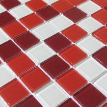 Pastilhas De Vidro Cristal Preços Promocionais Veja Modelos