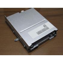 Drive Floppy Disk Amiga A600 600 Commodore Pci