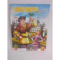 Chico Bento Moço Nº 20 - Gibi Revista