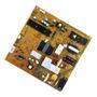 Placa Fonte Tv Philips 42pfl8008g/78 47pfl7008g Fsp159-4fs02 Original
