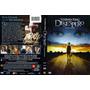 Filme Dvd Desespero Usado Original