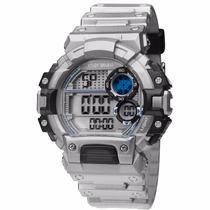 Relógio Masculino Mormaii - Mo13613/8c