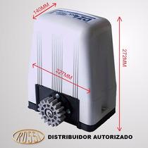 Automatizador Dz4 Sk 110v 1/3 800kg