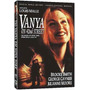 Dvd Tio Vanya Em N.york - Louis Malle Frete Gratis
