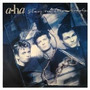 Lp A-ha Stay O These Roads Original