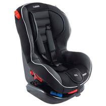 Cadeira Lenox Kiddo Max 0 A 25 Kg Preta S/ Juros