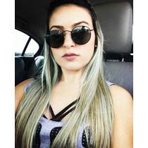 06faf3a84 Óculos com os melhores preços do Brasil - CompraCompras.com Brasil