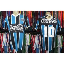 e4778b7724 Busca camisa grêmio penalty corsa com os melhores preços do Brasil ...