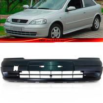 Parachoque Astra 1998 1999 2000 2001 2002 Dianteiro