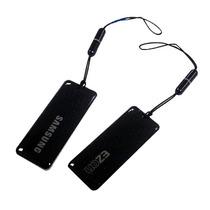 Cartão Chaveiro Para Fechaduras Digitais Samsung Key Tag