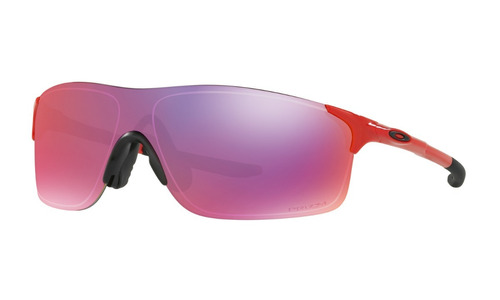 a185c8e073e1a Óculos De Sol Oakley Ev Zero Pitch Prizm Road Oo9383-0538