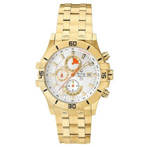 Relógio Bulova Marine Star - Wb30999h