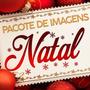 Pack De Natal - Extra: Imagens Ano Novo