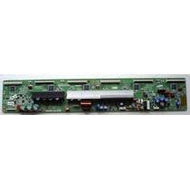 Placa Ysus Samsung Pl51f4000ag Lj41-10345b