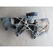 Suporte Do Alternador Do Renault Kangoo Sandero 1.6 16v
