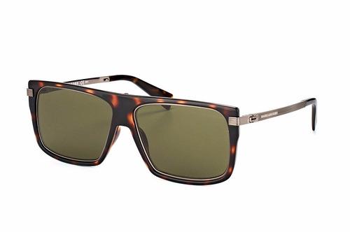 56faeb72b Óculos De Sol Marc Jacobs Marc 242/s 086 Qt